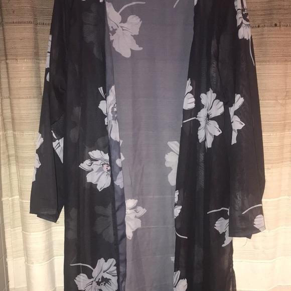 Other - Kimono